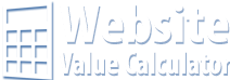 StaYGoLinks ✶ Website Worth & SEO Stats Calculator Logo